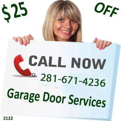 Overhead Door Splendora Tx Overhead Door Garage Doors In