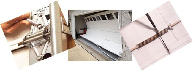 Overhead door huffman tx overhead door garage doors in for Garage door humble tx